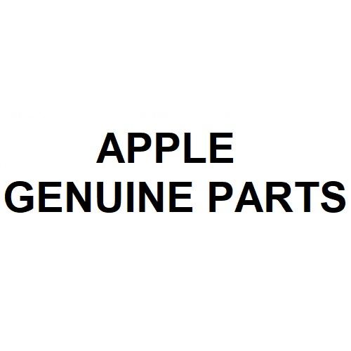 Apple Genuine Parts Logo